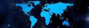 विश्व के देश और उनकी राजधानी तथा मुद्रा । Desh or unki Rajdhani