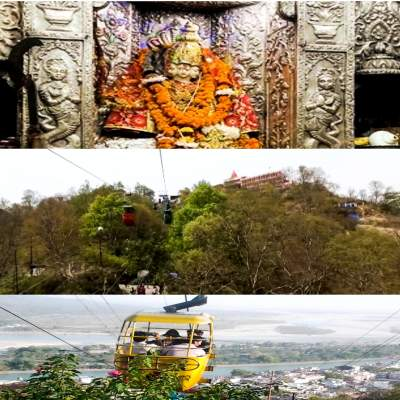 Mansa devi story in Hindi | माँ मनसा देवी की कहानी | Mansa devi birth story